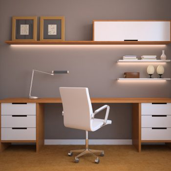 fitted furnitures in london