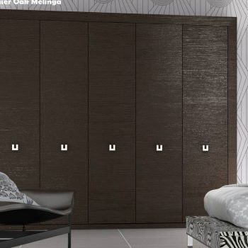 Bedroom Design in north london