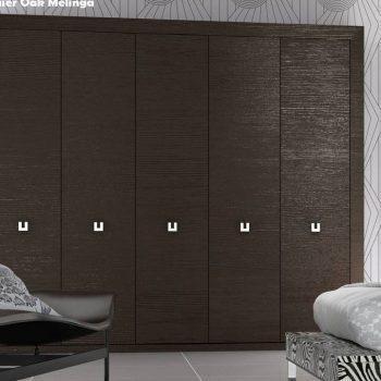 Bedroom Design in north london