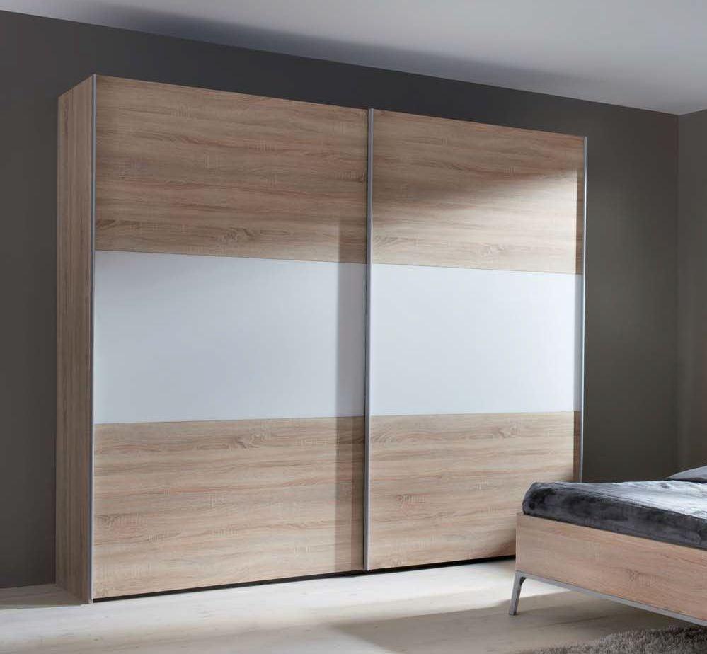 Sliding Wardrobes Loft Wardrobes Fitted Furniture