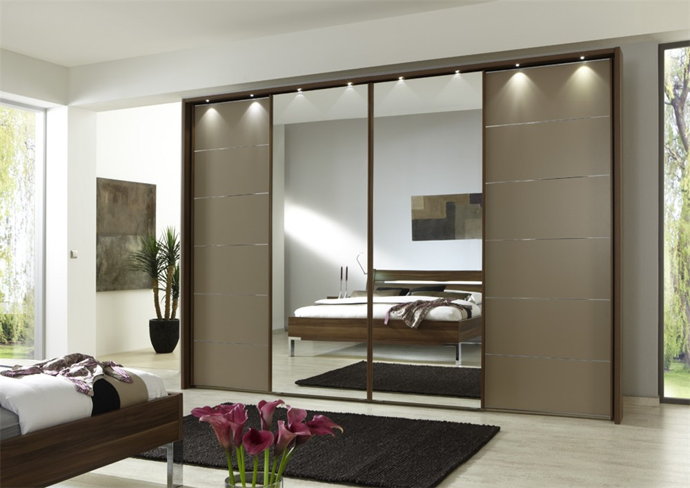 Sliding Wardrobes Loft Wardrobes Fitted Furniture Fitted