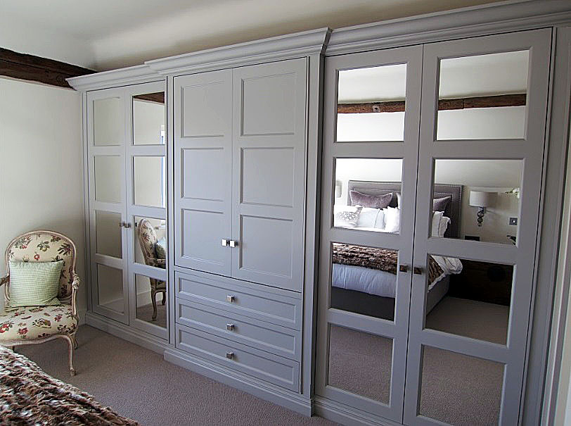 Fitted Bedrooms Fitted Bedrooms In London Bedroom Design In London