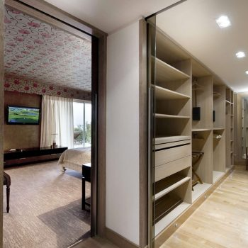 fitted wardrobes Blackheath