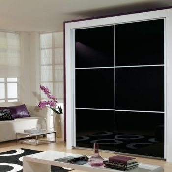 sliding wardrobes in Plumstead