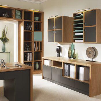 Bedroom Design in london