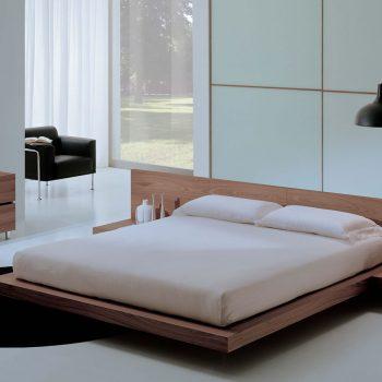 bedroom furnitures london