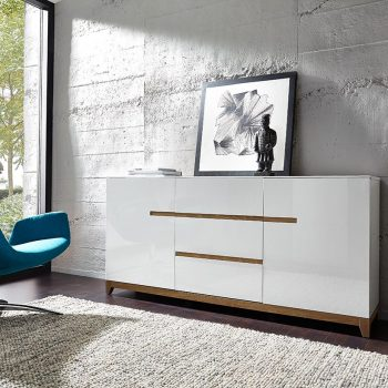 fitted furnitures in south west london