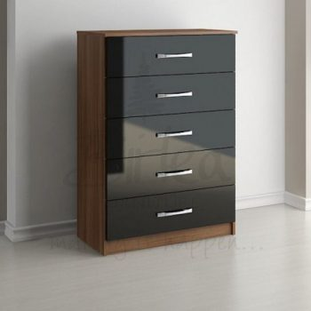 fitted bedroom furnitures london