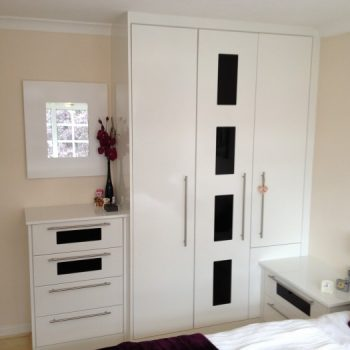 designer furnitures in west london