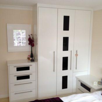 designer furnitures in west london