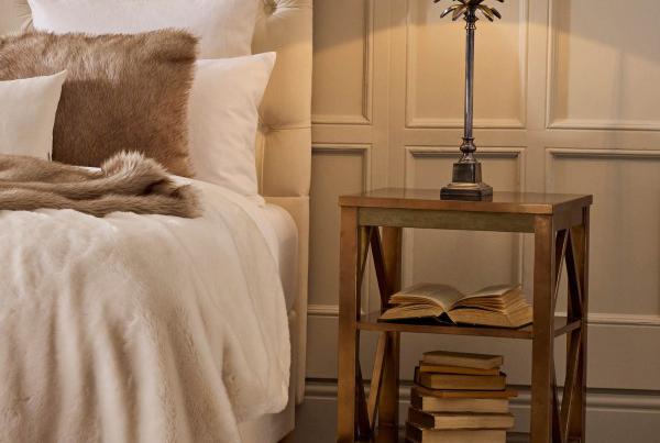 Bedroom Furniture london