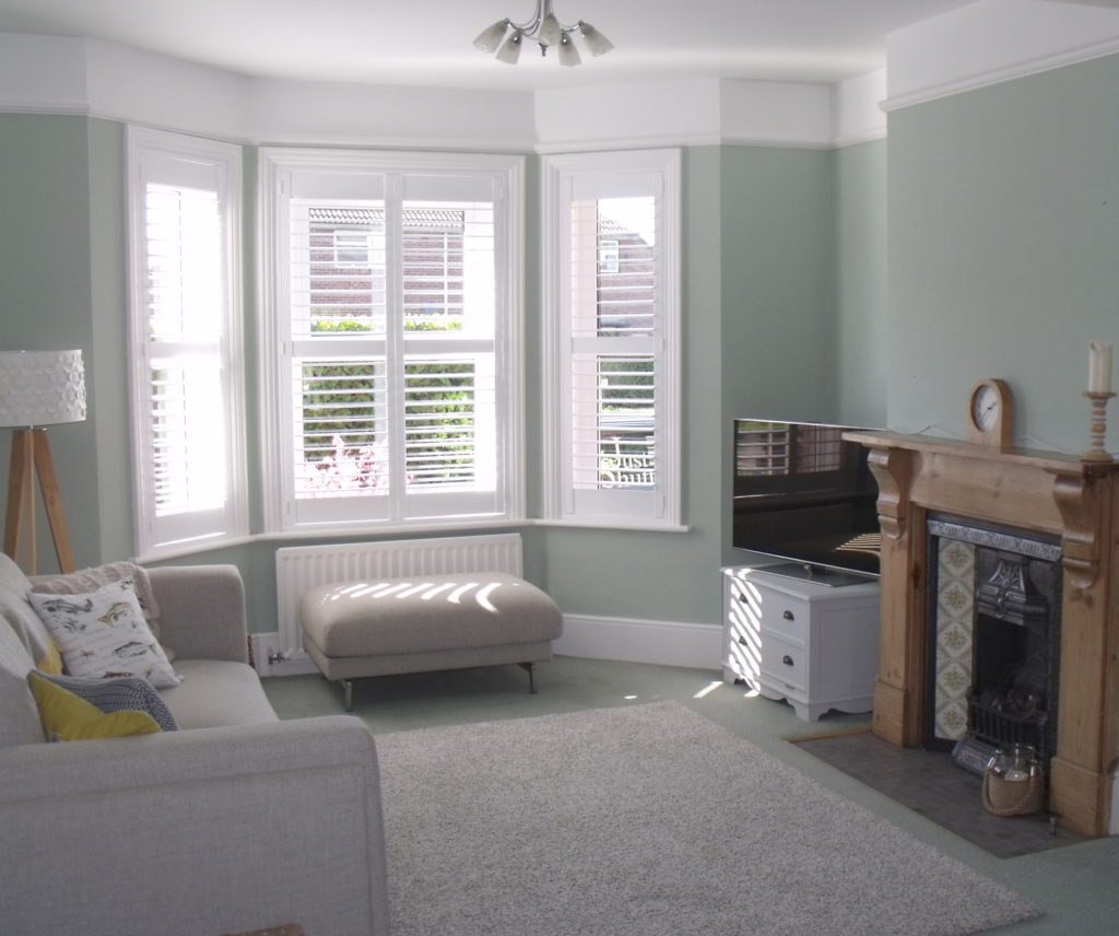 Bay Windows Bay Windows In London Fitted Bedrooms London