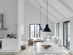 high-roof-ceilings