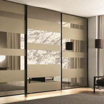 sliding wardrobes designs by beautifulbedrooms.co.uk