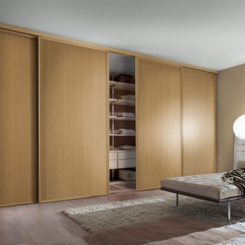 sliding wardrobes by beautiful bedrooms