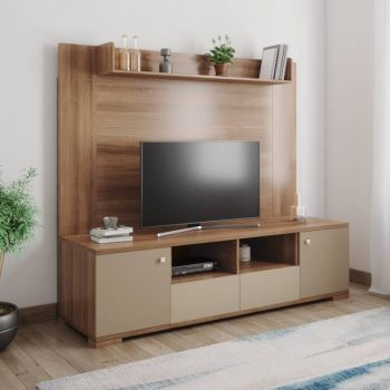 fitted furniture in london