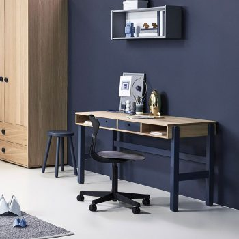 study desk solutions in london