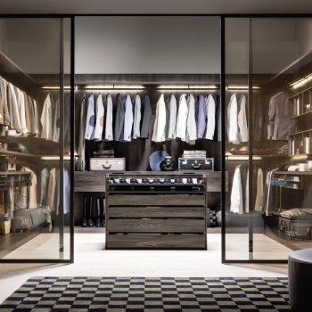walk-in-wardrobes-london
